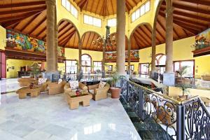 Sunlight Bahia Principe Tenerife, Resorts  Adeje - big - 22