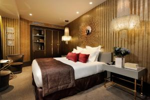 Hotel Baume (32 of 54)