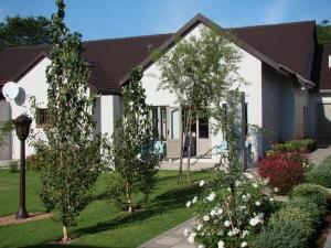 Bergliot Guest House - Edenvale