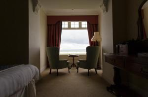 The Sandhouse Hotel & Marine Spa (18 of 157)