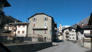 Casa Bellotti - AbcAlberghi.com