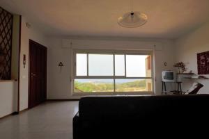 Appartamenti Salusai - AbcAlberghi.com