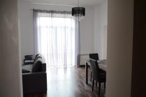 Apartament Centrum Łąkowa
