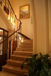 Hotel Santa Caterina (25 of 61)