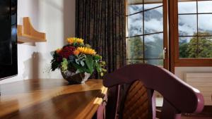 Hotel Bodmi Superior, Отели  Гриндельвальд - big - 82