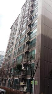 Accommodation in Gyeonggi