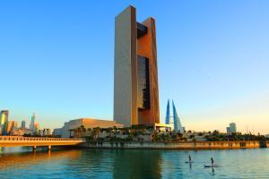 Four Seasons Hotel Bahrain Bay (17 of 67)