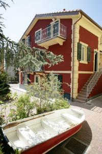 Appartamenti In Piazzetta - AbcAlberghi.com