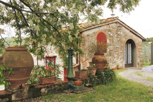 Auberges de jeunesse - Agriturismo Verde Oliva
