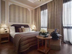 Baglioni Hotel Carlton (10 of 81)