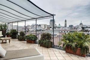Baglioni Hotel Carlton (36 of 81)
