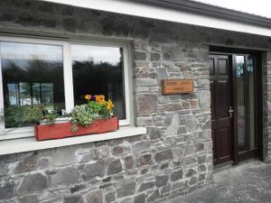 obrázek - Kerry Coast House