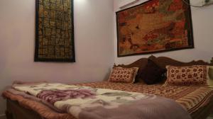 Arya Haveli, Hotely  Jaisalmer - big - 37