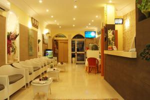 Capodichino International Hotel