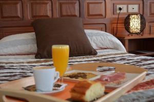 Hotel Celta Galaico