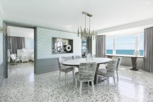 COMO Metropolitan Miami Beach (24 of 56)