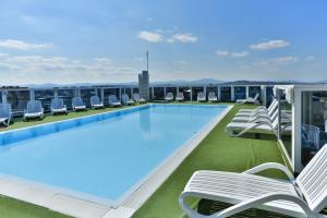 Hotel Soleblu - AbcAlberghi.com