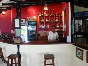 Protea Hotel Mbweni Ruins (18 of 31)