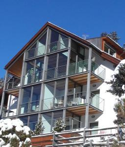 Apartments Markus - AbcAlberghi.com