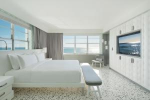 COMO Metropolitan Miami Beach (26 of 56)