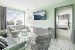 COMO Metropolitan Miami Beach (17 of 56)