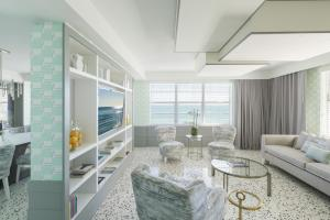 COMO Metropolitan Miami Beach (25 of 56)