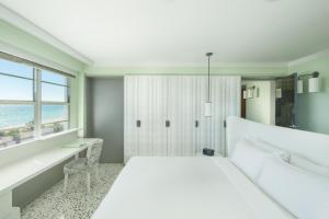 COMO Metropolitan Miami Beach (23 of 56)