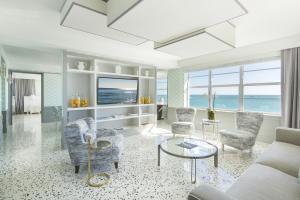 COMO Metropolitan Miami Beach (27 of 56)