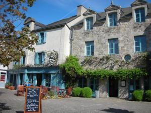 Location gîte, chambres d'hotes Auberge Bretonne dans le département Morbihan 56