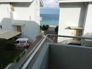 Villa - Sea Front