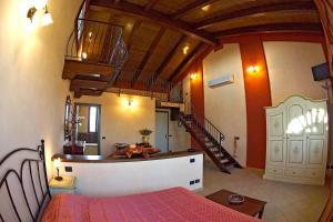 Ca del Rio Resort HotelRistorante