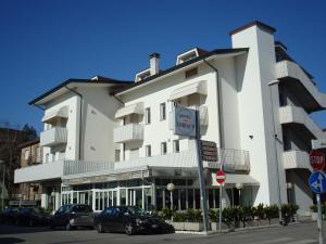 Hotel Zodiaco - AbcAlberghi.com