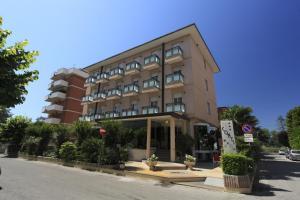 Hotel Conti - AbcAlberghi.com