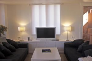 obrázek - Apartamento Walden