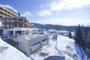 NIDUM - Casual Luxury Hotel