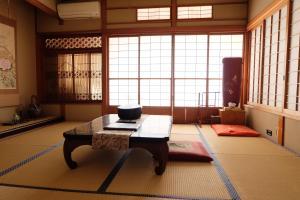 Hinodeya - Yawatano