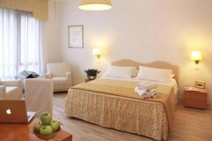 Residenza Giacomuzzi - AbcAlberghi.com
