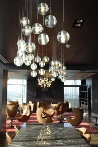 Radisson Blu Royal Hotel (38 of 135)