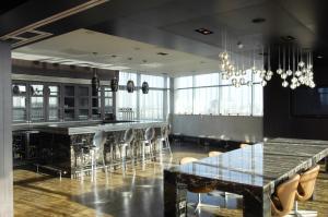 Radisson Blu Royal Hotel (39 of 135)