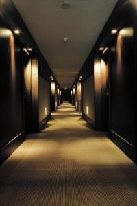 Radisson Blu Royal Hotel (36 of 135)
