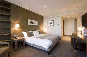 Radisson Blu Royal Hotel (32 of 135)