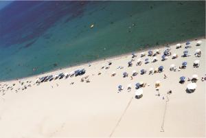 obrázek - Hotel Platon Beach
