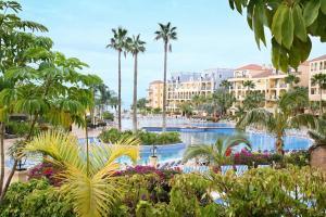 Sunlight Bahia Principe Tenerife, Resorts  Adeje - big - 42