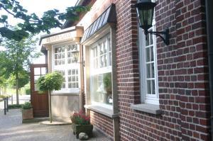Hotel & Restaurant Venner Moor - Hiddingsel