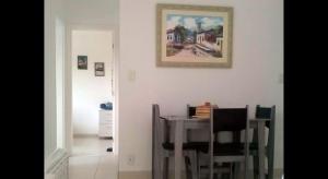 Ferienwohnung Bahia Brasilien, Apartments  Abrantes - big - 13