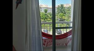 Ferienwohnung Bahia Brasilien, Apartments  Abrantes - big - 20