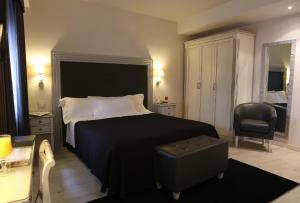 Hotel Antica Porta Leona & SPA (23 of 66)