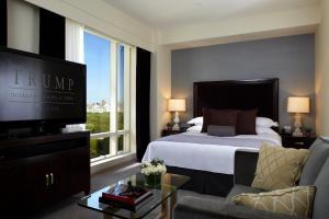 Trump International Hotel & Tower (39 of 100)