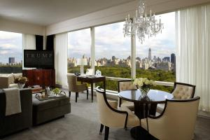 Trump International Hotel & Tower (4 of 100)