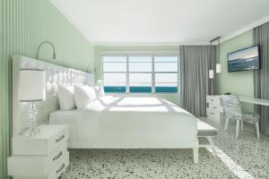 COMO Metropolitan Miami Beach (15 of 56)